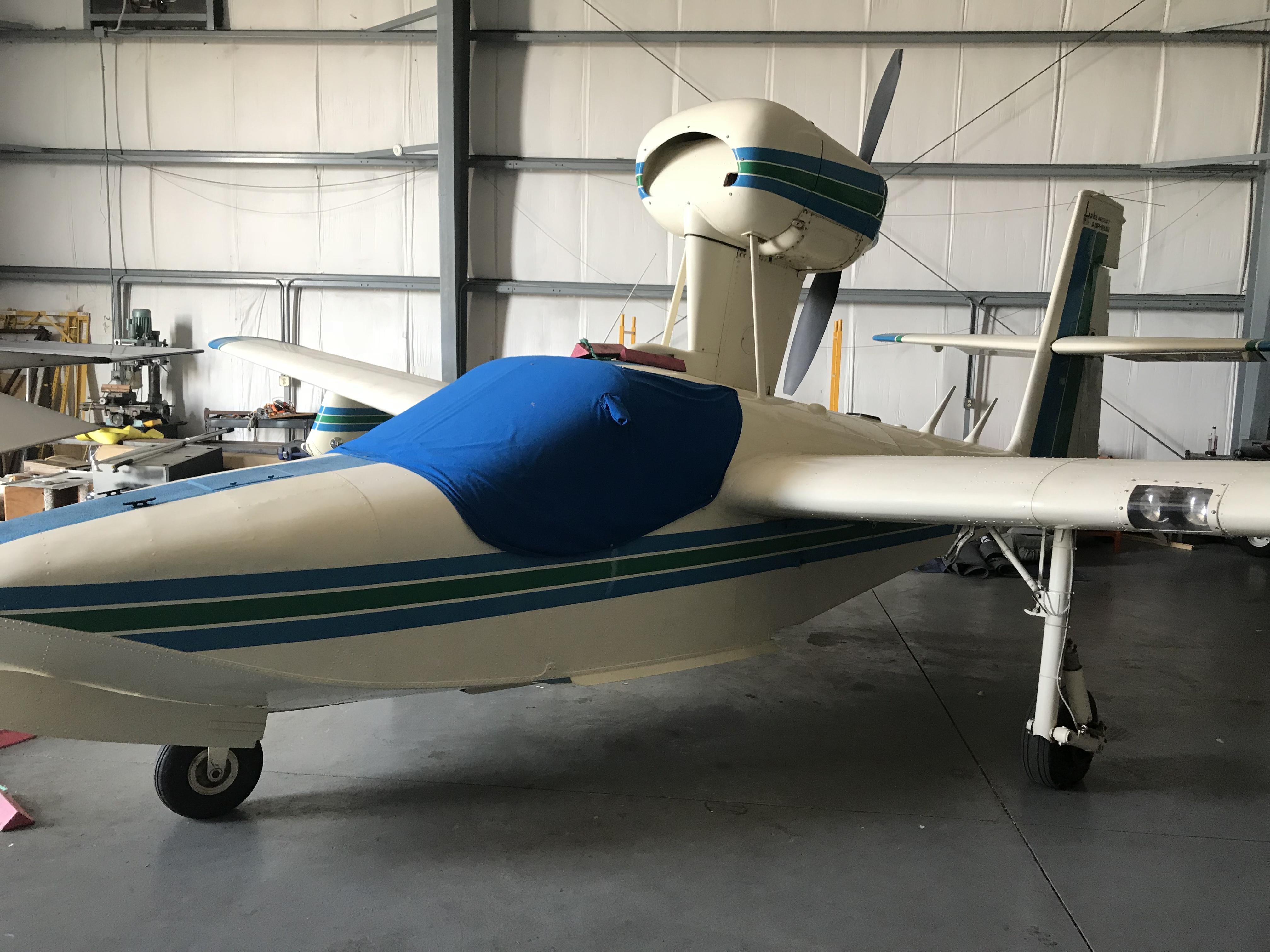 Amphibiansplus comAircraft For Sale - Amphibiansplus com